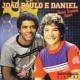 João Paulo & Daniel Amor Sempre Amor
