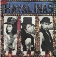 The Havalinas The Havalinas