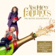 Various Artists Absolutely Fabulous (The Original Motion Picture Soundtrack)