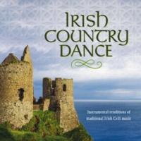 Craig Duncan Irish Country Dance
