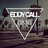 Eddy Call Omg