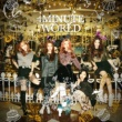 4Minute 4Minute World