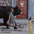 Red Hot Chili Peppers Dark Necessities
