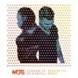 MOTi/Nabiha Turn Me Up (feat.Nabiha) [Ryan Blyth Remix]