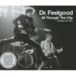 Dr. Feelgood I'm a Hog for You Baby Live 2005 - Remaster (Live; 2005 - Remaster)