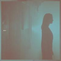 BASECAMP esc (Remixes)