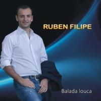 Ruben Filipe Pago para Ver (o Teu Olhar)