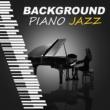 Italian Romantic Piano Jazz Academy