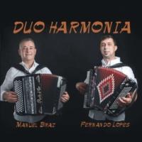 Duo Harmonia Recordar João César