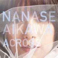 相川七瀬 ACROSS