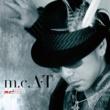 m.c.A・T