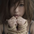 浜崎あゆみ M(A)DE IN JAPAN