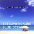 小室哲哉 Blue Ocean