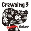 ビーグルクルー Crewsing3