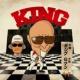 G-MAN KING