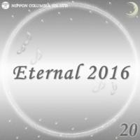 オルゴール Eternal 2016 20