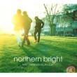 northern bright