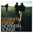 northern bright