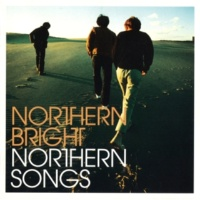 northern bright NORTHERN SONGS