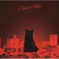 96猫 Crimson Stain