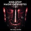 T Teka & N Pewhairangi & The Kiwi Sound & The Kiwi Sound E Ipo
