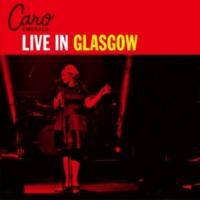 Caro Emerald Live in Glasgow