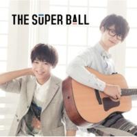 The Super Ball トモダチメートル