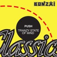 Push Tranzy State Of Mind