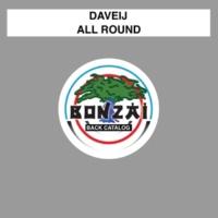 Daveij All Around