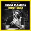 House Of Gypsies Samba (Tee's Freeze Mix)