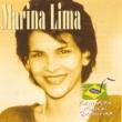 Marina Lima Transas de amor (Os sonhos de quem ama)