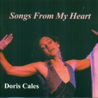 Doris Cales You´ve Changed