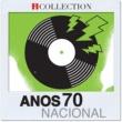 Gilberto Gil Realce