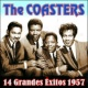 The Coasters 14 Grandes Éxitos 1957
