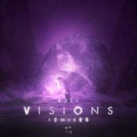 R3LL Visions EP (Remixes)