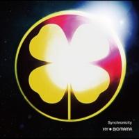 HY+BIGMAMA Synchronicity