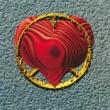 COMPLEX ROMANTIC 1990 [Remastered 2012]