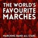 Marching Band All Stars & J Sousa The High School Cadets