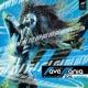DJ Shimamura Runaway Tonight