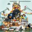 カーネーション アダムスキー (Album Mix)
