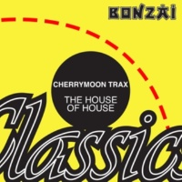 Cherrymoon Trax The House Of House