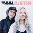 Tuuli Justin (feat. Daniel Okas)