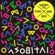 RUDEBWOY FACE/RUEED/AKANE/PUSHIM ASOBITAI (feat. PUSHIM)