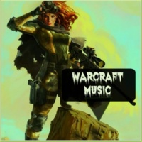 Brentin Davis Warcraft Music