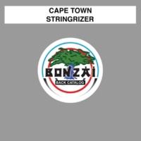 Cape Town Stringrizer