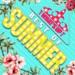 Various Artists What's Up -Best Of Summer-