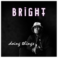 Bright Doing Things