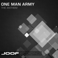 One Man Army The Anthem