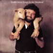 Keith Green Lord Is My Shepherd, The (Songs For The Shepherd Album Version)