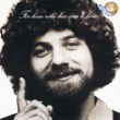 Keith Green You Put This Love In My Heart (For Him Who Has Ears To Hear Album Version)